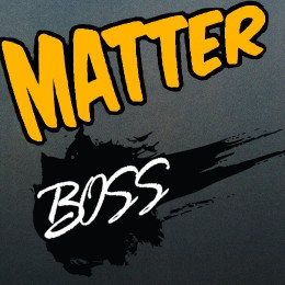 DL Trans l MatterbossPL's avatar