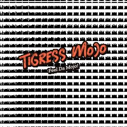 tigerperfect