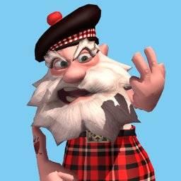 lockie4201's avatar