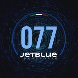 [JET BLUE] - ELRAPRO