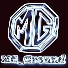 MG_Ground