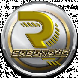 Riyi Sabotaje's avatar