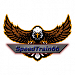 SpeedTrain66's avatar