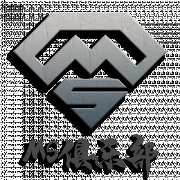 MS-Tang Guo