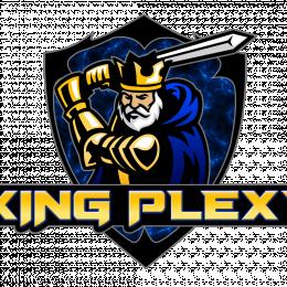 KingPlexy