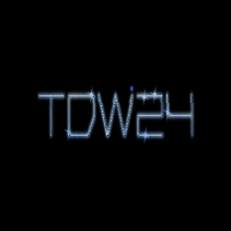 KGT l TDW24 l CH's avatar