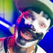 Bonda's avatar