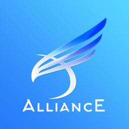 ALLIANCE Hitsui878
