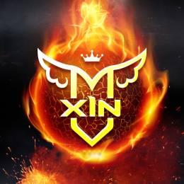 XueTu 001 MengXin's avatar