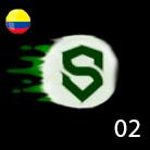 [S.A] Lalo32b [02]