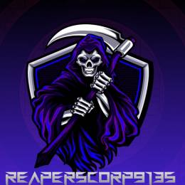 ReapersCorp913s