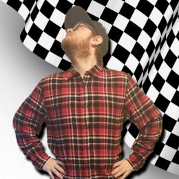 .Daniel's avatar