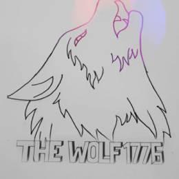 [GER] - TheWolf1776's avatar