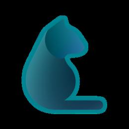Bastet.'s avatar