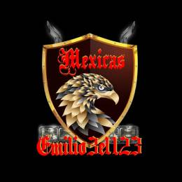 emilio3el123