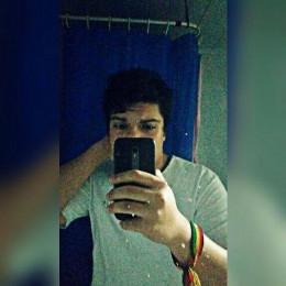 metthz's avatar