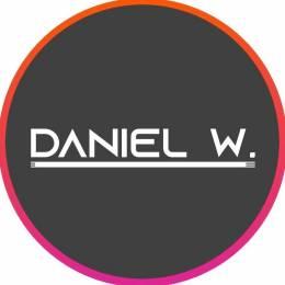 [SR-VTC] Daniel W's avatar