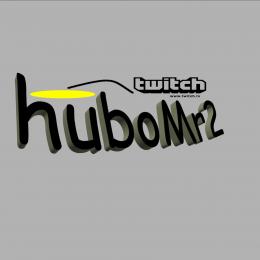 huboMr2