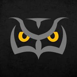 Sova.'s avatar