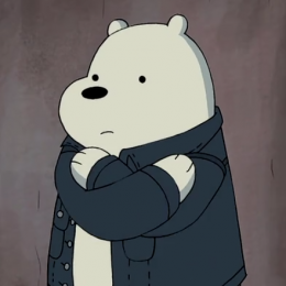 I Love XCC's avatar
