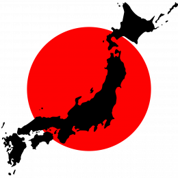 simoshun