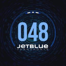 [JET BLUE] -FranCabreraU