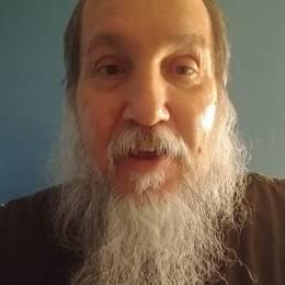 StarWatcherTim's avatar