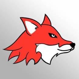 redfox60