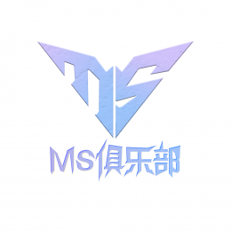 MS-Hua Zang