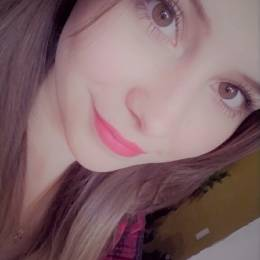 Araika's avatar