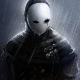 Fr0ztBite's avatar