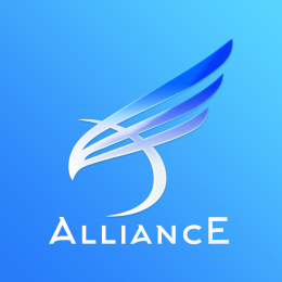 ALLIANCE Eleone