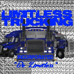 Diminisher's avatar