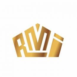 RMI  VTC   Mr.xie's avatar