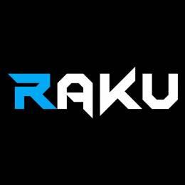 I\_Raku_/I