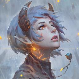 DDdong's avatar