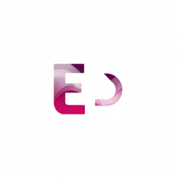 Ellie7G's avatar