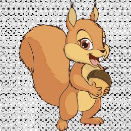 chipmunk197's avatar