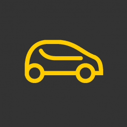 marco6158's avatar