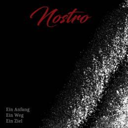 NostroMusic