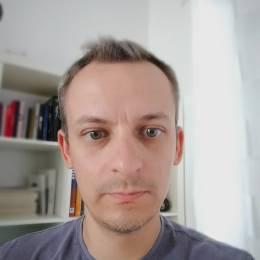 Waski_DSL's avatar
