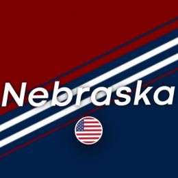 Nebraska15