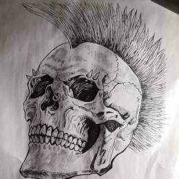 -Totenkopf_'s avatar