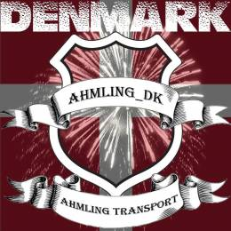 /:\ Ahmling_Dk /:\'s avatar