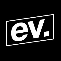 evenex.'s avatar