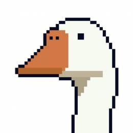 PrimeKing's avatar