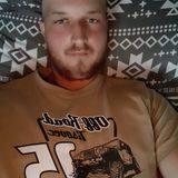 BECKHAM_SK/CZ's avatar