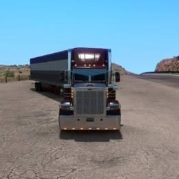 Diesel82's avatar