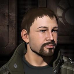 White__Rabbit's avatar
