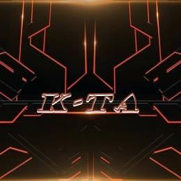 K-TA's avatar